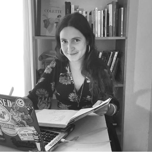 Laura Barberan